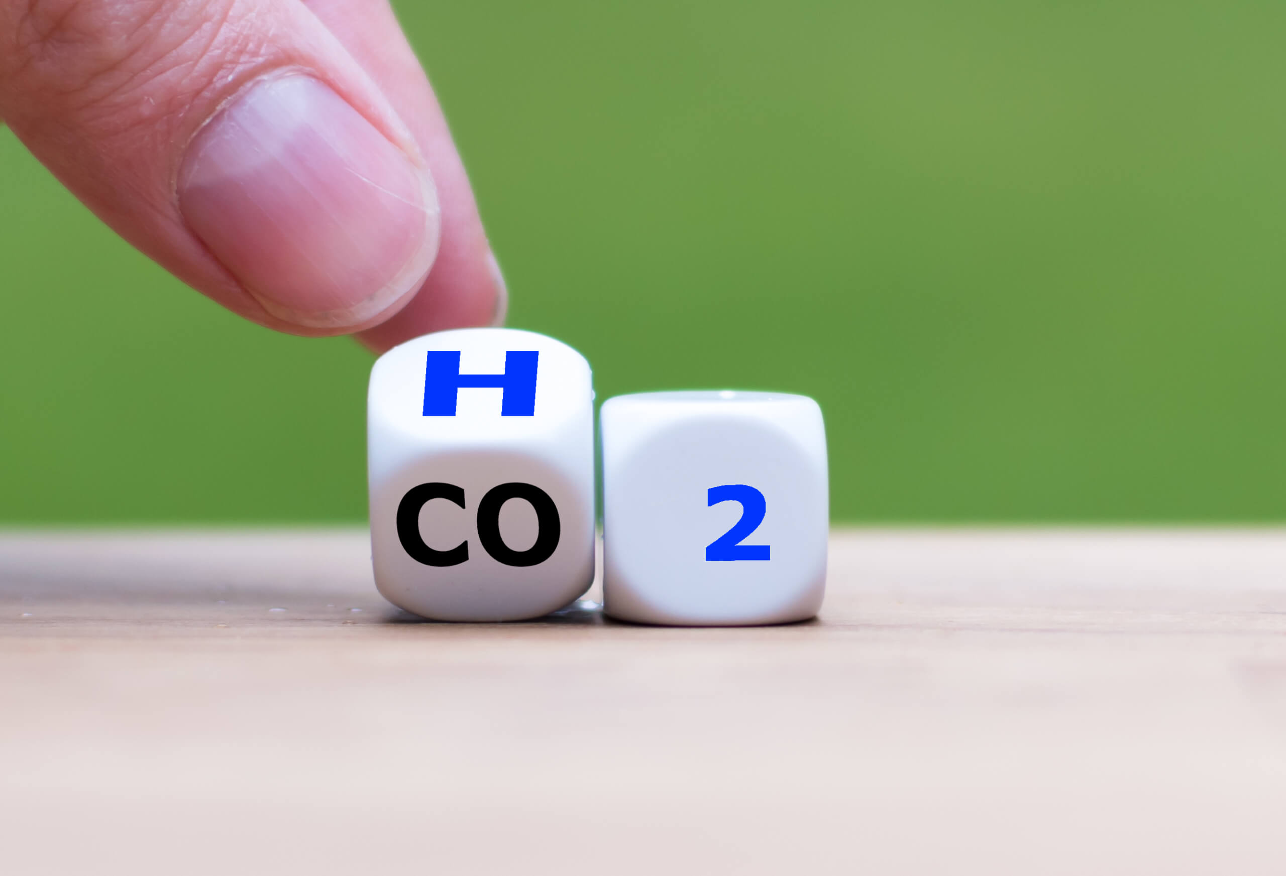 Green Hydrogen Is A Lot More Than You Know