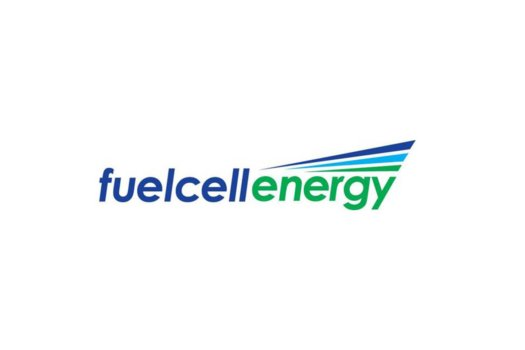 FuelCell Energy provides update