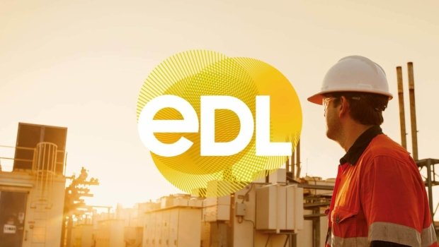 EDL awarded grant for renewable hydrogen study