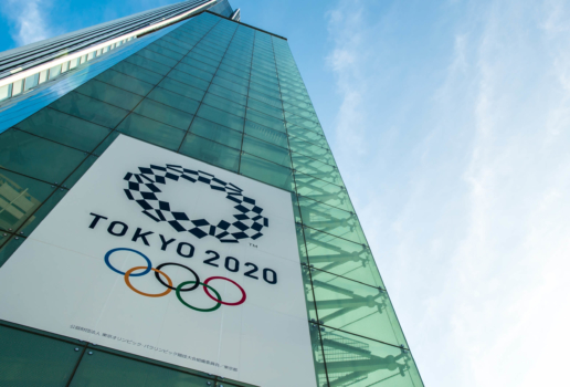 Plans unveiled to fuel 2020 Olympic flame with hydrogen