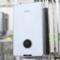 Worcester Bosch unveils hydrogen boiler