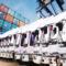 Norway receives hydrogen trucks