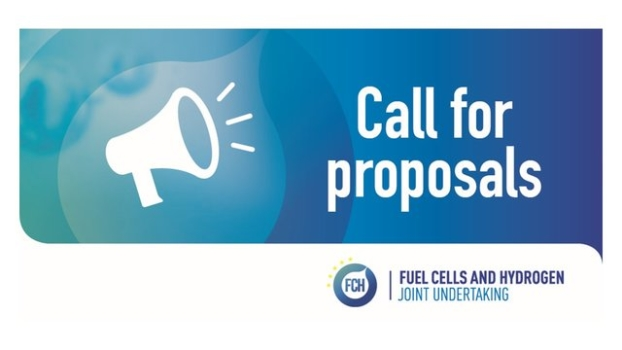FCH JU launches 2020 Call for Proposals