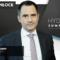 ITM Linde Electrolysis joins Hydrogen Summit agenda