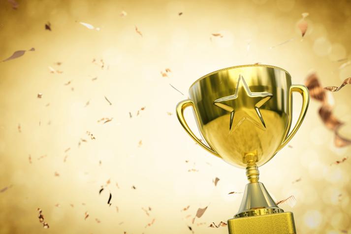 Proton Motor receives award for hydrogen bus