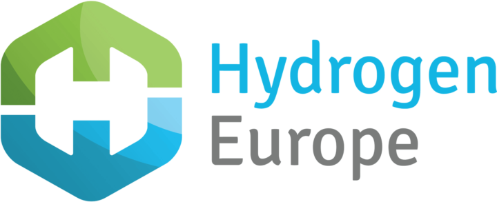 DAM Group joins Hydrogen Europe
