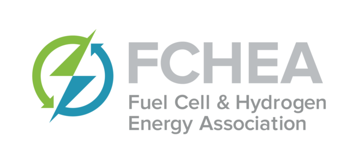 2020: the year of the fuel cell, says FCHEA