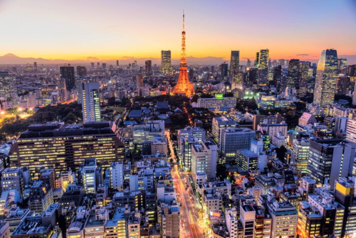 Tokyo Tech scientists discover new catalysts that can convert ammonia to hydrogen at lower temperatures
