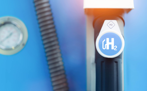$5m available for Californian hydrogen stations