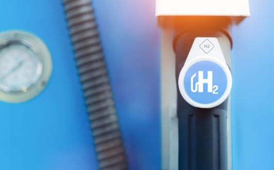 NWHA calls on government to kickstart hydrogen transport revolution