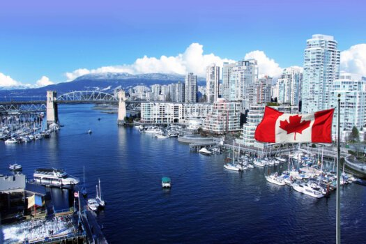 Report from H2GO Canada outlines hydrogen economy future