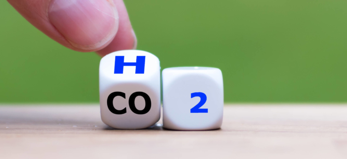 Report: Hydrogen for the energy transition