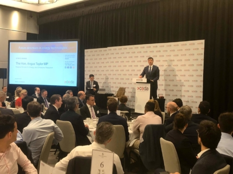 Australia wants to produce hydrogen under $2 per kg