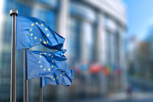 EU rescue plan paves the way for hydrogen infrastructure investment