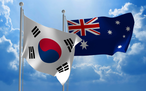 "Australian and Korean engineers to unite for ""critical"" hydrogen workshop"