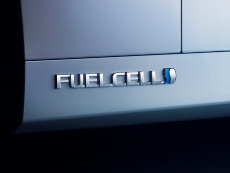 Advent collaborates on fuel cell development