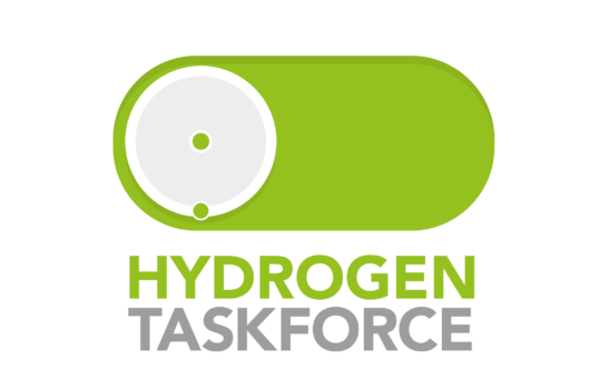 Hydrogen Taskforce report in detail: Five policies to enable hydrogen to scale up in the UK