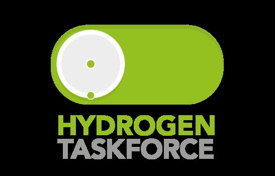 Hydrogen Taskforce report in detail