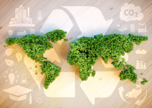 World Energy Efficiency Day 2020
