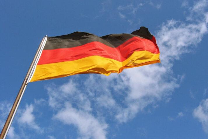 Elogen to supply hydrogen technology to major German initiative