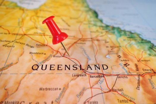 """Hydrogen champions"" appointed to help achieve Queensland's hydrogen vision"
