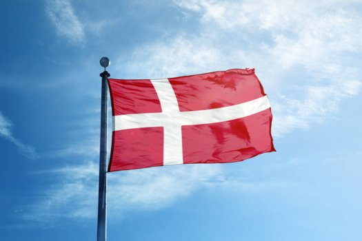 Hydrogen Denmark and Wind Denmark collaborate