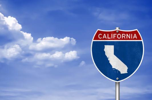 California hydrogen stations remain open during coronavirus crisis