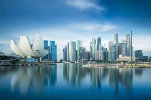 Consortium evaluates hydrogen potential in Singapore