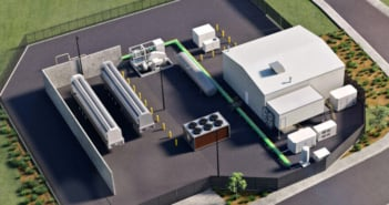 Global call to deliver hydrogen plan Down Under
