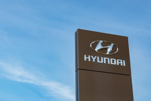 Hyundai Motor to establish Hyundai Mobility Global Innovation Center
