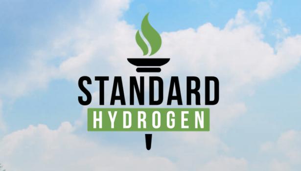 Standard Hydrogen unveils technology to turn garbage into hydrogen