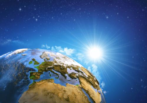 A North Africa-Europe Hydrogen Manifesto