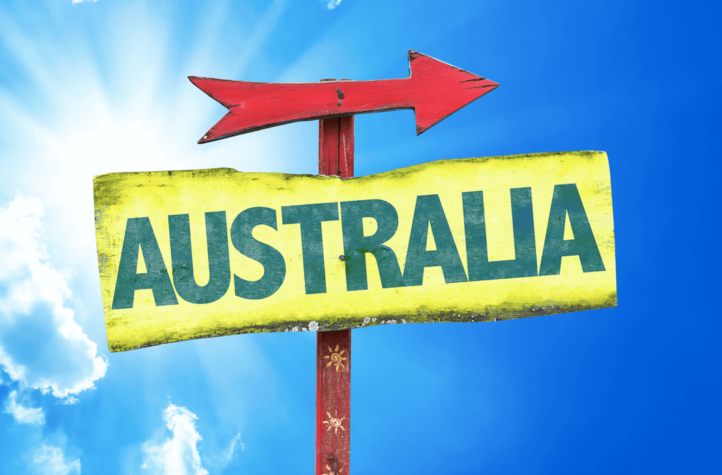 Australian Gas Networks commissions 1.25MW electrolyser to support 700 homes