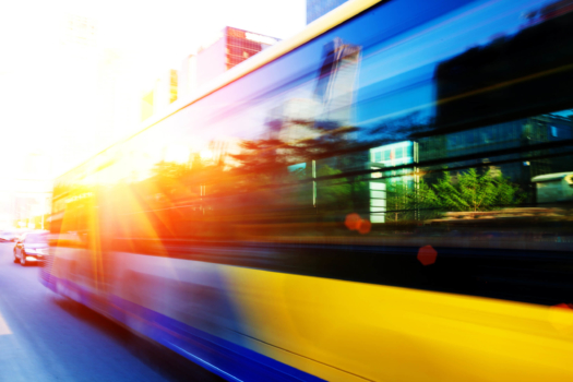 Loop Energy to provide technology for transit buses in China