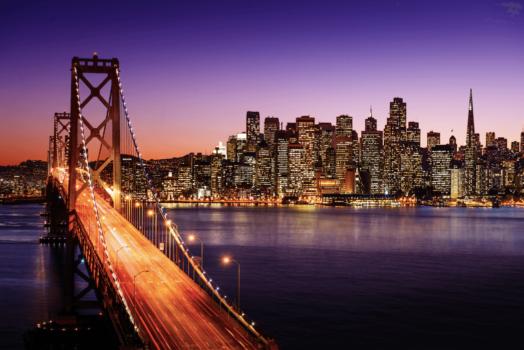 North American Hydrogen Industrial Summit 2020