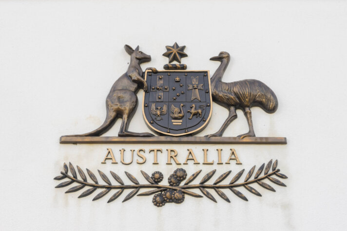A$61.5m to boost Western Australia's hydrogen economy