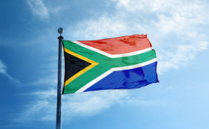 South Africa preparing for hydrogen economy