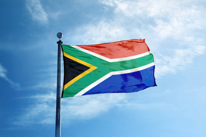 South Africa could tap into export potential of $100bn with new hydrogen valley