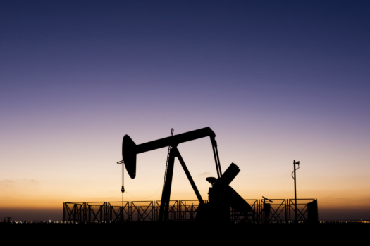From oil & gas to clean energies: The Middle East's shifting sands in energy