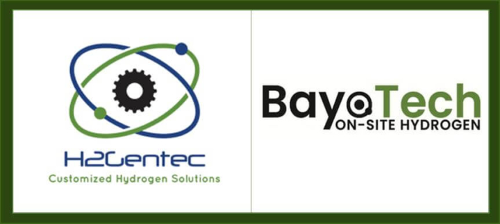 BayoTech announces new partnership