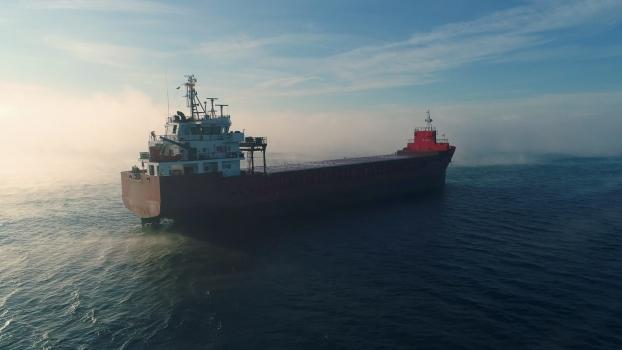 Liquid Wind raises SEK 1m to produce carbon neutral fuel