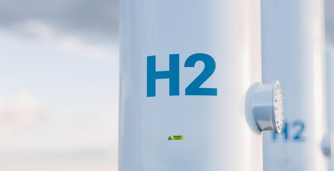 Green light for $300m green hydrogen plant in Western Australia
