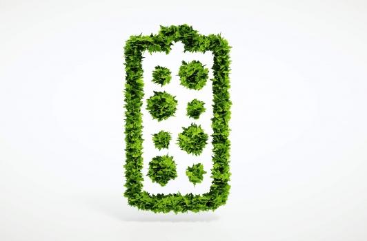 Hydrogen technology drastically increases ARYZTA's productivity