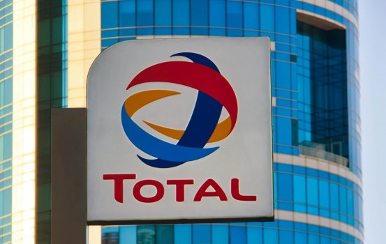 Total commits to net zero emissions by 2050