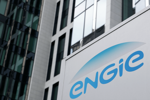 Engie joins MULTIPLHY project