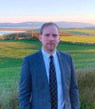 EMEC appoints Matthew Finn as Commercial Director
