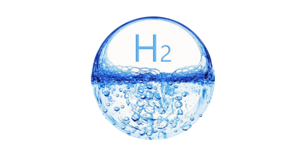 Clean hydrogen production could be brought below $2/kg by 2030, says new report