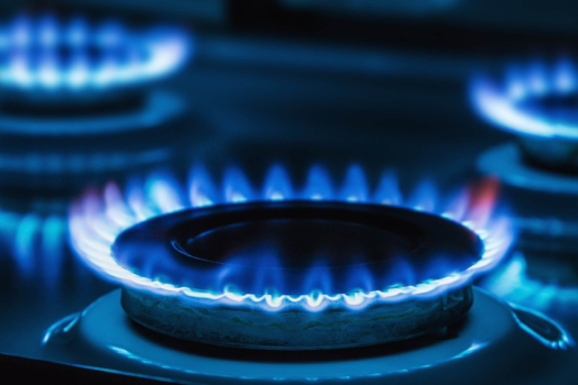 BSI publishes guidance on hydrogen-fired gas appliances