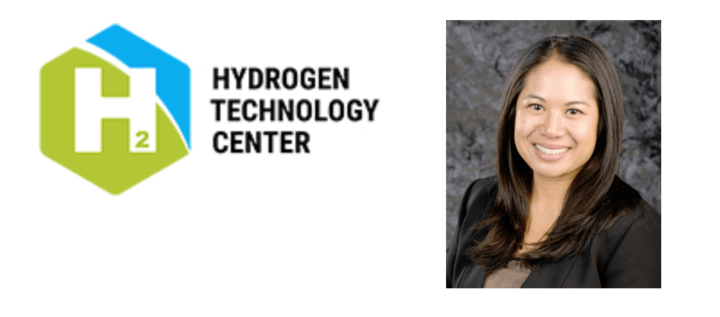 GTI appoints Hydrogen Technology Centre Director