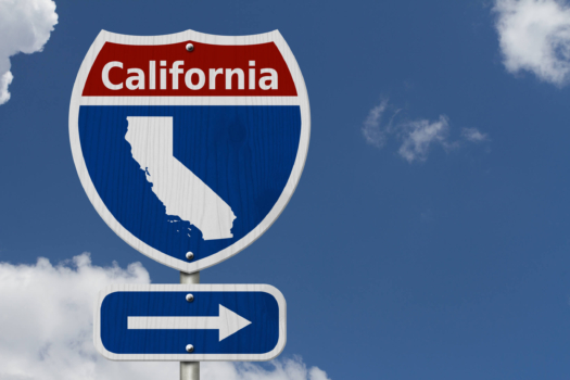 Major green hydrogen project planned for California